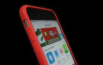 Agora é possível pagar na App Store brasileira com cartão de crédito nacional
