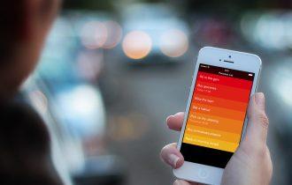 [Dica] 5 aplicativos de lembretes para o iPhone e iPad