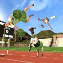 Jogo 'Goat Simulator' é o aplicativo gratuito da semana na App Store