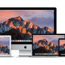 Rumor: mudanças nos Macs lançados em 2017 serão pouco significativas