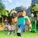 Minecraft agora está disponível para a Apple TV por U$19,99