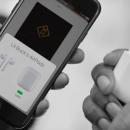 Apple divulga nova série de comerciais focados nos AirPods