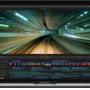 Apple libera atualizações com aprimoramentos para Final Cut Pro, Compressor e Motion