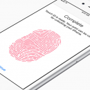 Apple pode estar trabalhando em tecnologia de reconhecimento facial para o iPhone 8