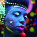 Novo comercial do iPhone 7 Plus em tema de carnaval foi criado especialmente para o Brasil