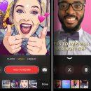 """Apple apresenta uma nova forma de criar vídeos divertidos no iOS com o """"Clips"""""""