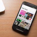 Apple Music para Android recebe atualização com visual parecido com o do iOS 10
