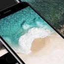 Baixe agora os novos planos de fundo do iPad Pro que serão liberados com o iOS 10.3.3
