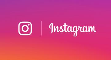 Agora é possível publicar fotos no Instagram pelo site de celular ou tablet