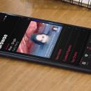 E se o iOS 11 ganhar um novo visual inspirado no aplicativo Música?
