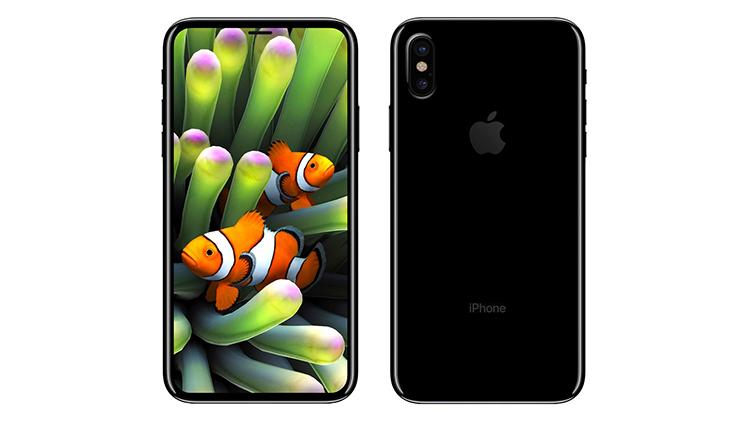 Rumor sugere que a Apple irá apresentar uma prévia do novo iPhone em junho