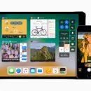 Apple libera iOS 11.2.5 para todos os usuários