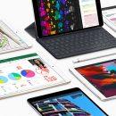 Segunda geração do iPad Pro agora é vendida oficialmente no Brasil