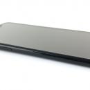 Códigos do HomePod revelam ainda mais detalhes sobre o iPhone 8