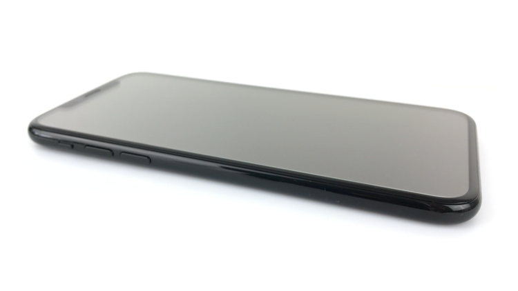 Unidade não funcional do iPhone 8 vaza na internet junto com ainda mais rumores