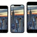 NYT: iPhone 8 chegará às lojas custando cerca de mil dólares