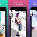 Lightricks lança Enlight 2 para iOS com versão gratuita