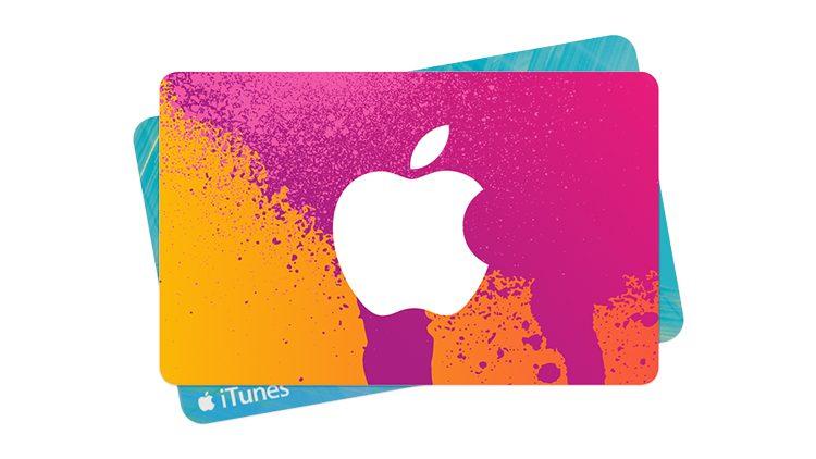 Exclusivo: vale-presentes e preços em reais podem chegar em breve na App Store brasileira