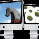 Malware para Mac permite que hackers espionem webcams e teclados