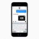Exclusivo: Apple Pay Cash (pagamentos via iMessage no iOS 11) exigirá documentos do usuário