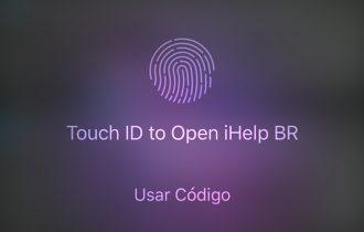 O que há de novo na quarta versão de testes do iOS 11