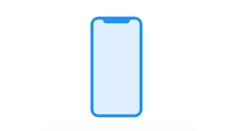 Versão interna do iOS para HomePod revela ícone do iPhone 8 e reconhecimento facial