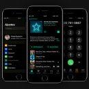 iOS 11 traz novo tema escuro para os usuários — saiba como ativá-lo