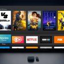 Apple libera tvOS 11.2 e watchOS 4.2 para todos os usuários