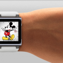 """iPod nano """"relógio"""" de sexta geração agora é considerado obsoleto pela Apple"""
