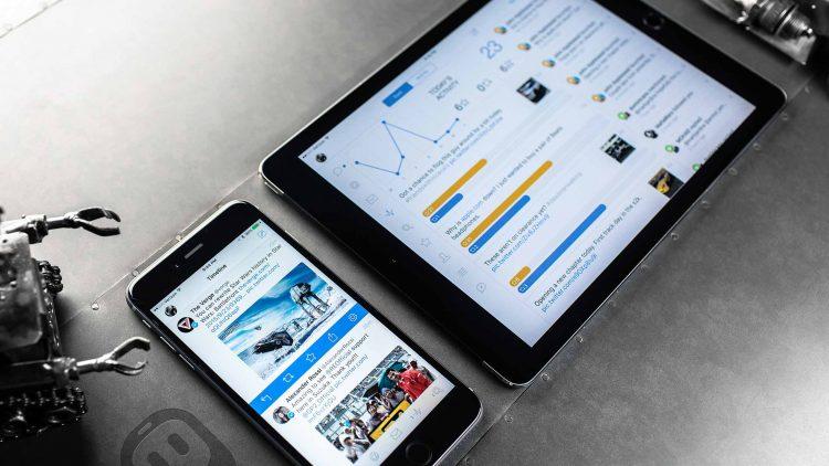Promoção: compre o Tweetbot 4 para iOS por metade do preço