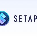 """Conheça o Setapp: o """"Netflix"""" dos aplicativos para Mac"""