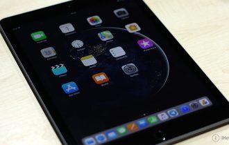 Site afirma que os primeiros lançamentos da Apple em 2018 serão anunciados em março
