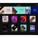 Nova versão do GarageBand para iOS traz novos recursos e suporte à tela do iPhone X