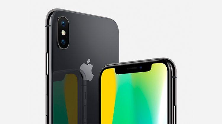 iPhone X agora está oficialmente disponível no Brasil