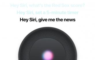 Siri irá reproduzir podcasts de notícias com futura atualização do iOS 11