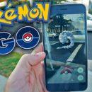 Pokémon GO deixará de funcionar em iPhones e iPads antigos