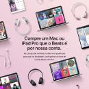 """Promoção de """"volta às aulas"""" da Apple agora também é realizada no Brasil"""