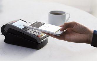 Confirmado: Apple Pay chega ao Brasil nos próximos meses [atualizado]