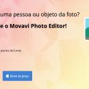 Conheça o Movavi Photo Editor: um editor de imagens para Mac completo e fácil de usar